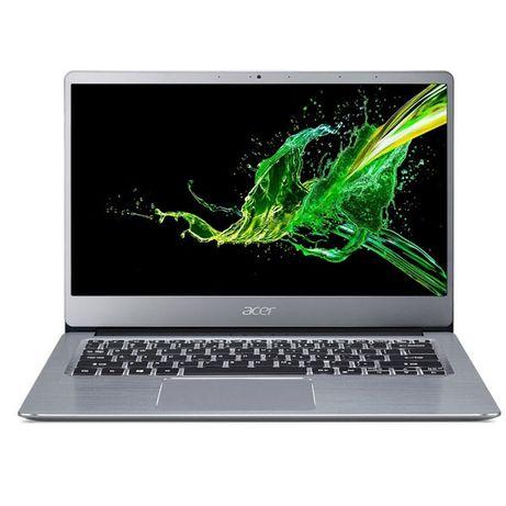 Ноутбук Acer SF314-41G-R3T1