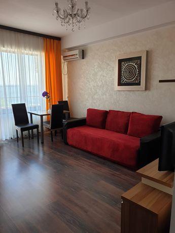 Liber 08.aug  Apartament 2 camere lux mamaia summerland