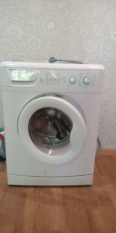 Продам стиральную машину Века в хор состоянии