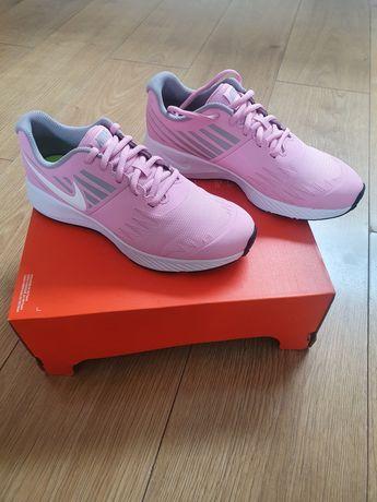 Nike Star Runner nr.37.5