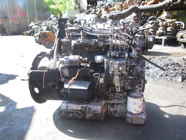 Piese de motor Kubota V1505D , V1902 , V3600 , Z400 , Z430 , Z600