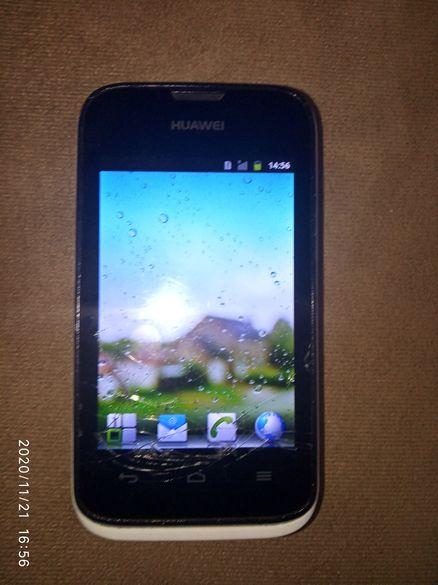 GSM Huawei