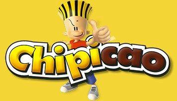 Vand / schimb cartonase, surprize, jetoane Chipicao Cipicao