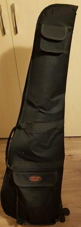 Husa chitara bass