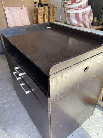 Тумба , Шкаф для посуды для кафе