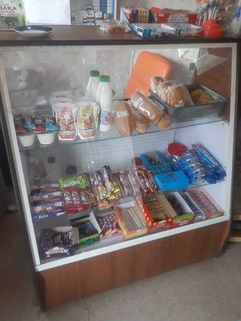 Витринный холодильник, морозильник, вертикальный холодильник