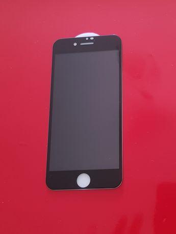 FOLIE STICLA privacy iPhone 7, 8, X, Xr, X Max, 11, 11 Pro, 11 pro max