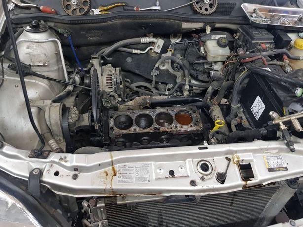 Segmentez motoare opel, astra g, astra h, zafira, etc