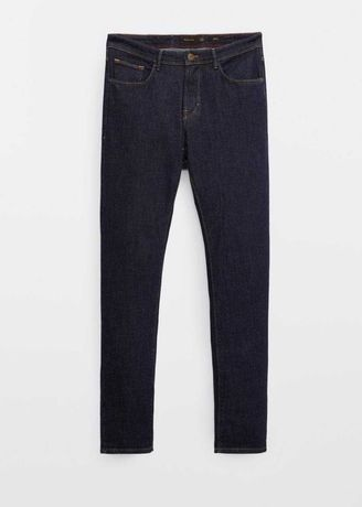 Продам новые мужские джинсы бренда Massimo Dutti