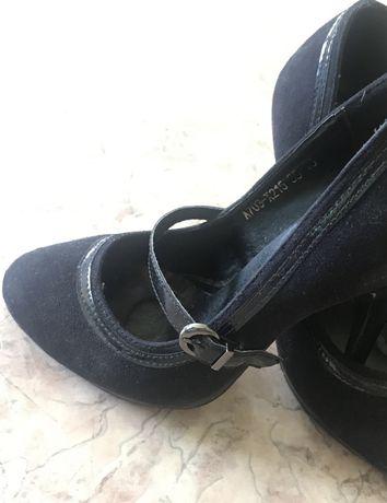 Туфли35