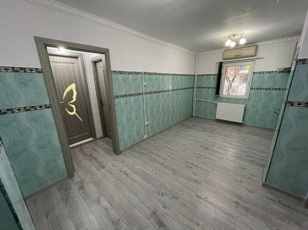 Vand  apartament 2 camere la parter aviatiei str feleacu nr.9