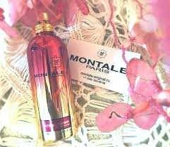 Montale, intence cherry, 100 ml