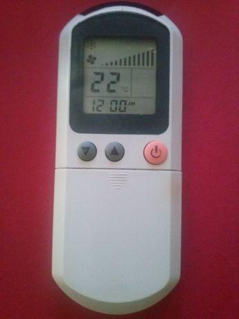 telecomanda aer conditionat Americool ,Airkool, Unionaire,