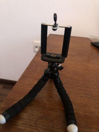 Phone Holder - picioare flexibile