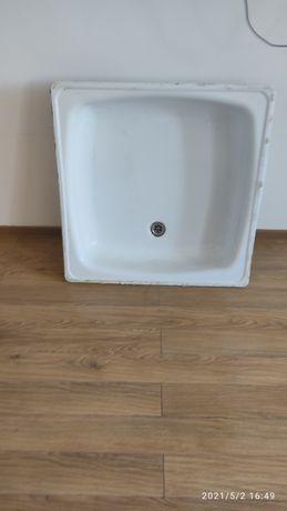 Паддон для ванны