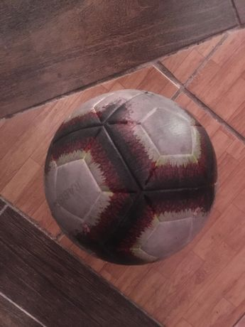 Мяч 4 размер футзал