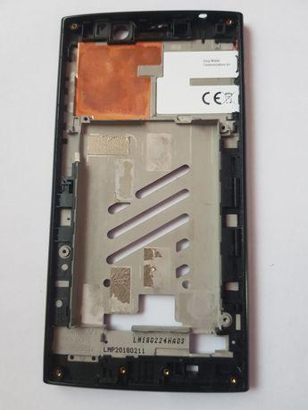 Componente Sony Xperia L2