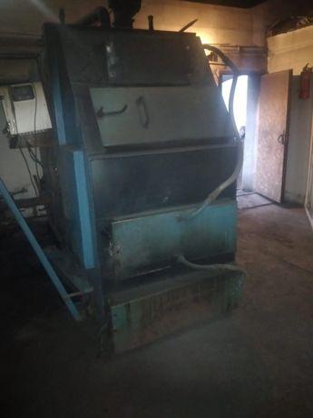 Чистка дымохода. Печных труб и длительного горения