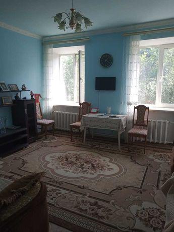 № 0544 Продам 2 комнатную квартиру в Старом Городе район Алекона