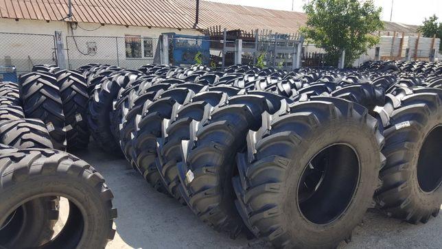 cauciucuri tractor spate 16.9-34 ozka cauciucuri noi cu garantie