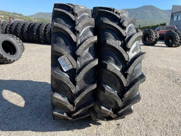 Cauciucuri noi 360/70 R28 OZKA Anvelope agricole de tractor Tubeless