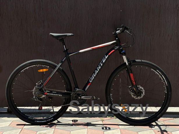 Горный велосипед Grantel, аллюминиевая рама, 29 колеса, оптом и врозни