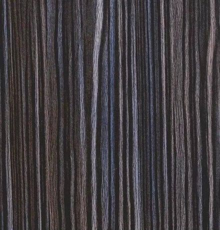 Фолио за хидрографика Wood Desing 50