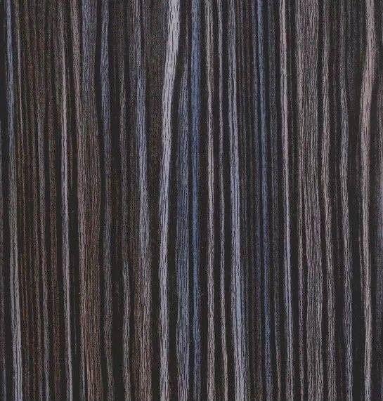 Фолио за хидрографика Wood Desing 50 гр. Велико Търново - image 1