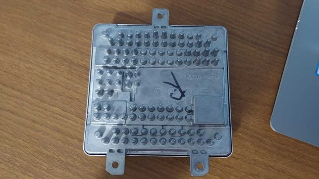calculator far bmw seri 3 g20,x5 g05,