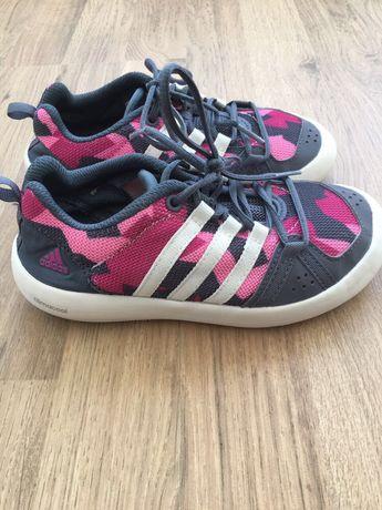 Маратонки Adidas 31