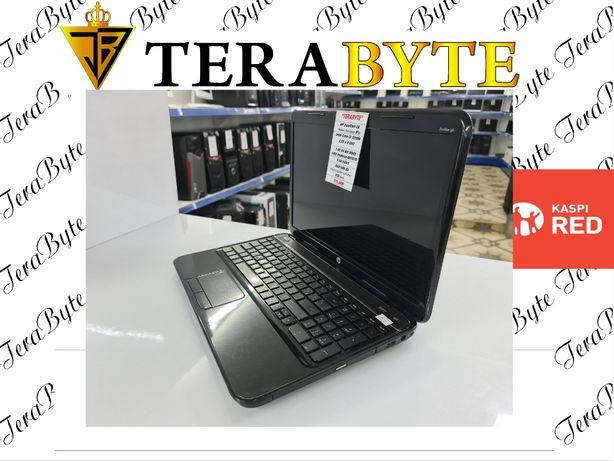 "Акция!!!Ноутбук HP i5-3210\4Gb\500Gb\1Gb 7670\15.6"" ""TERABYTE"""