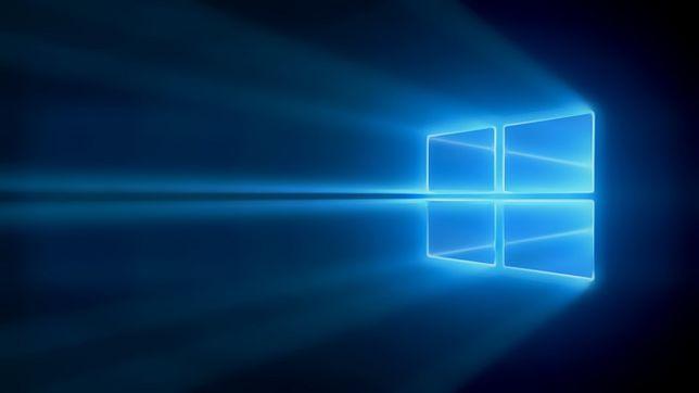 Instalez Windows 7, 8, 10, drivere si alte programe + curățare
