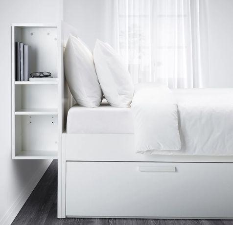 Двуспальняя кровать (срочно)