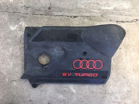 Capac motor 1.8T Audi A3 TT