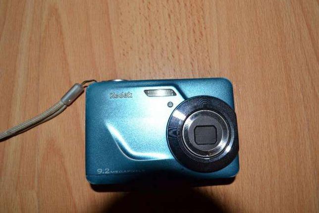 aparat foto kodak easyshare c160