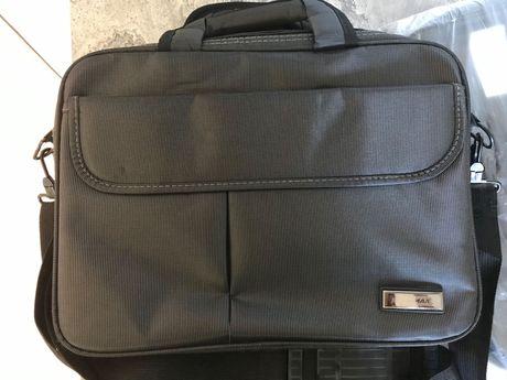 Дамска компютърна чанта BMax нова неразпечатвана опаковка