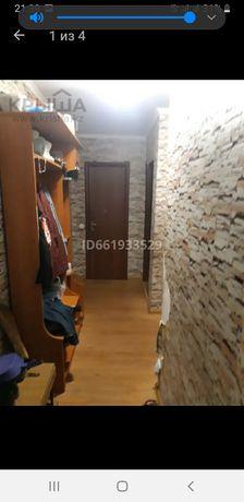 Продаю квартиру в пришахтинске