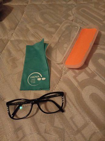 Предпазни очила за компютър