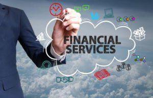 Infiintari firme si servicii contabilitate