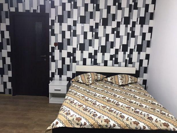Inchiriez Garsoniera / Apartament 2 camere Regim Hotelier Cazare Turda