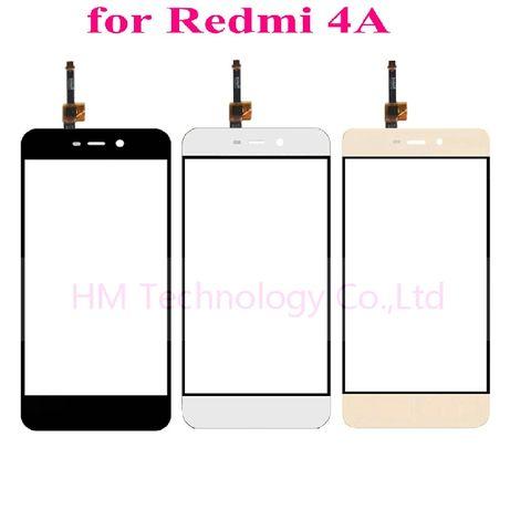 Geam sticla Touchscreen Xiaomi Redmi 4A , Mi 4X