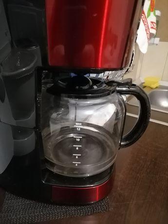 Cafetiera Heinner