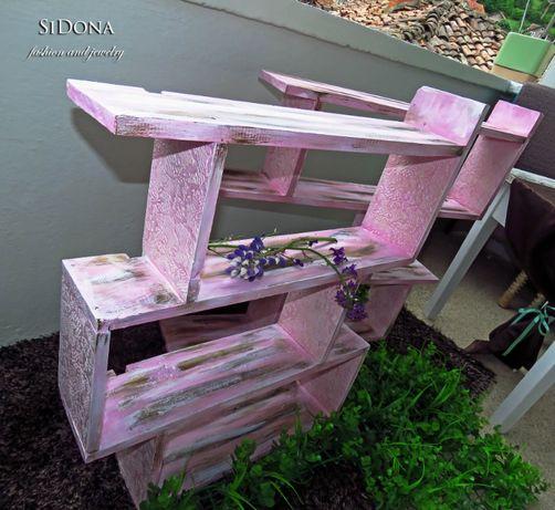 Винтидж мебели by SiDona