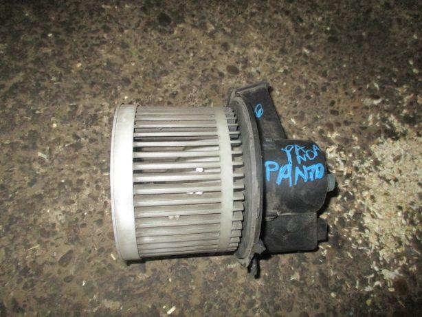 Ventilator caldura bord habitaclu Fiat Panda an 2002-2010 PROBAT
