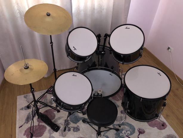 Tobe : Set Tobe X Drum .. Vand sau schimb…