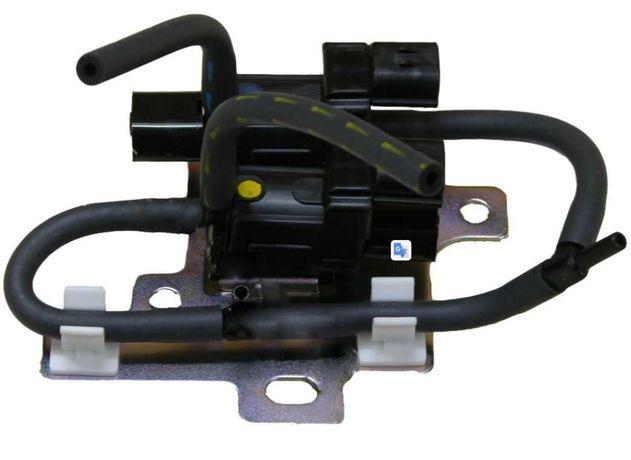 Electrovalva cuplare punte fata Mitsubishi L200 8657A065 K5T81973