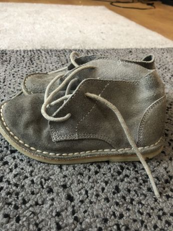 Vand pantofi copii zara mar. 22