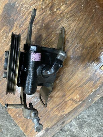 Fiat marea 99г 1.6i 100ks хидравлична помпа