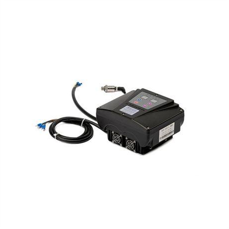 Преобразователь частоты / частотный инвертор для насоса 7,5 кВт