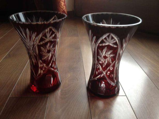 Vând vaze Rubin